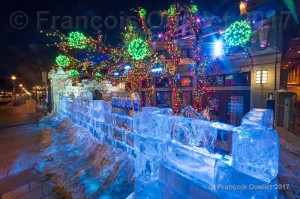 Ice-sculpture-Quebec-Carnival-2017-web