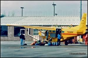 Kelner-Airways-C-FKAL-Caravan-1-Rouyn-1986-1988-web