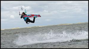 Kitesurf-aux-îles-de-la-Madeleine-2017-web
