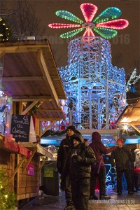 Marché-de-Nöel-allemand-à-Québec-2016-web