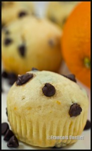 Muffin-chocolate-and-orange-web
