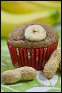 Muffin-peanut-butter-and-banana-web