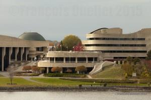 Musée-canadien-de-lhistoire-à-Hull-2015-web
