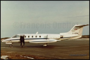 Noranda-Mines-Lear25-C-GZIM-Rouyn-1986-1988-web