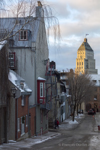 Old-Quebec-street-in-winter-2020
