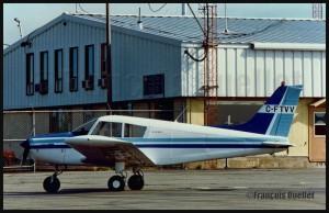 Piper-Cherokee-140E-C-FTVV-Rouyn-1986-88-web