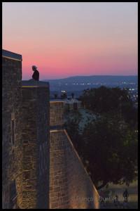 Porte-St-Jean-dans-le-Vieux-Québec-2019