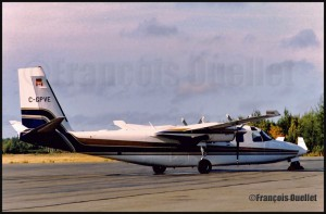 Quebec-Aviation-C-GPVE-Commander-840-Rouyn-1986-1988-web