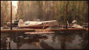 Roberts-Lake-in-the-rain-6