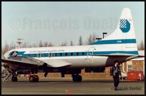 SEBJ-Convair-CV-580-C-GFHH-Rouyn-1986-1988-web