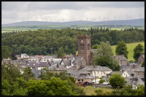 Scotland-2015-view-from-Doune-Castle-web