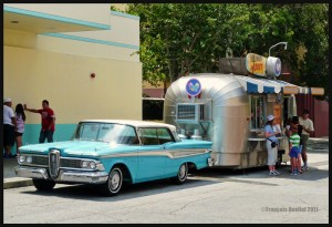Universal-Studios-Florida-2011-web