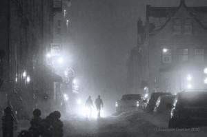 Winter-storm-in-Quebec