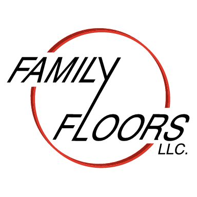 Family Floors, LLC