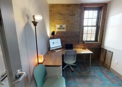The-Armory-Armory-Office-Space(1)