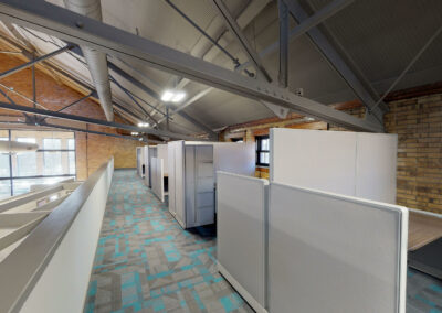 The-Armory-Floor-2-Co-working-spaces