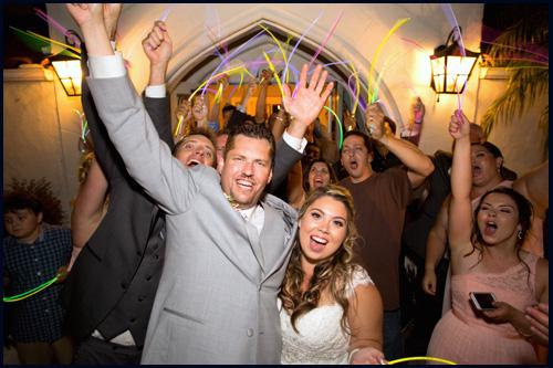 Wedding-Dj