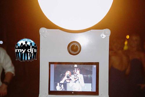 my-djs-enclosed-photobooth-06