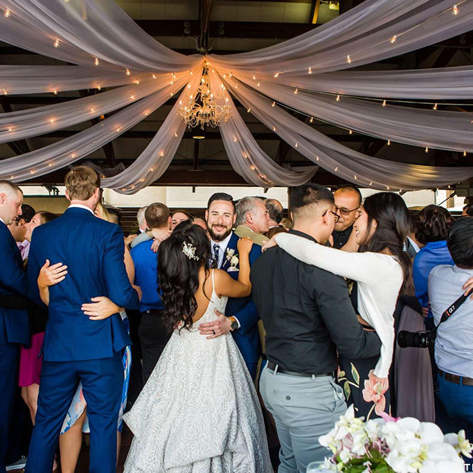 san-diego-wedding-djs