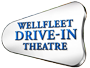 Discover Wellfleet logo