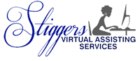 Stiggers Virtual Assisting Services
