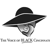 The Voice of Black Cincinnati Magazine