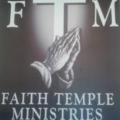 Faith Temple Ministries