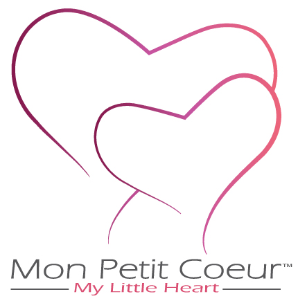 Mon Petit Coeur
