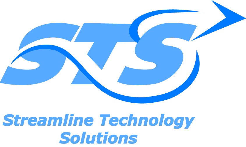 Streamline Technology Solutions