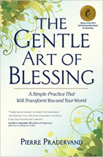 gentle-art-of-blessings150x