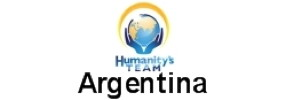 Humanity's Team Argentina