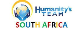 Humanity's Team South Africa