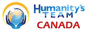 Humanity's Team Canada