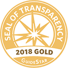Guide Star Gold Seal
