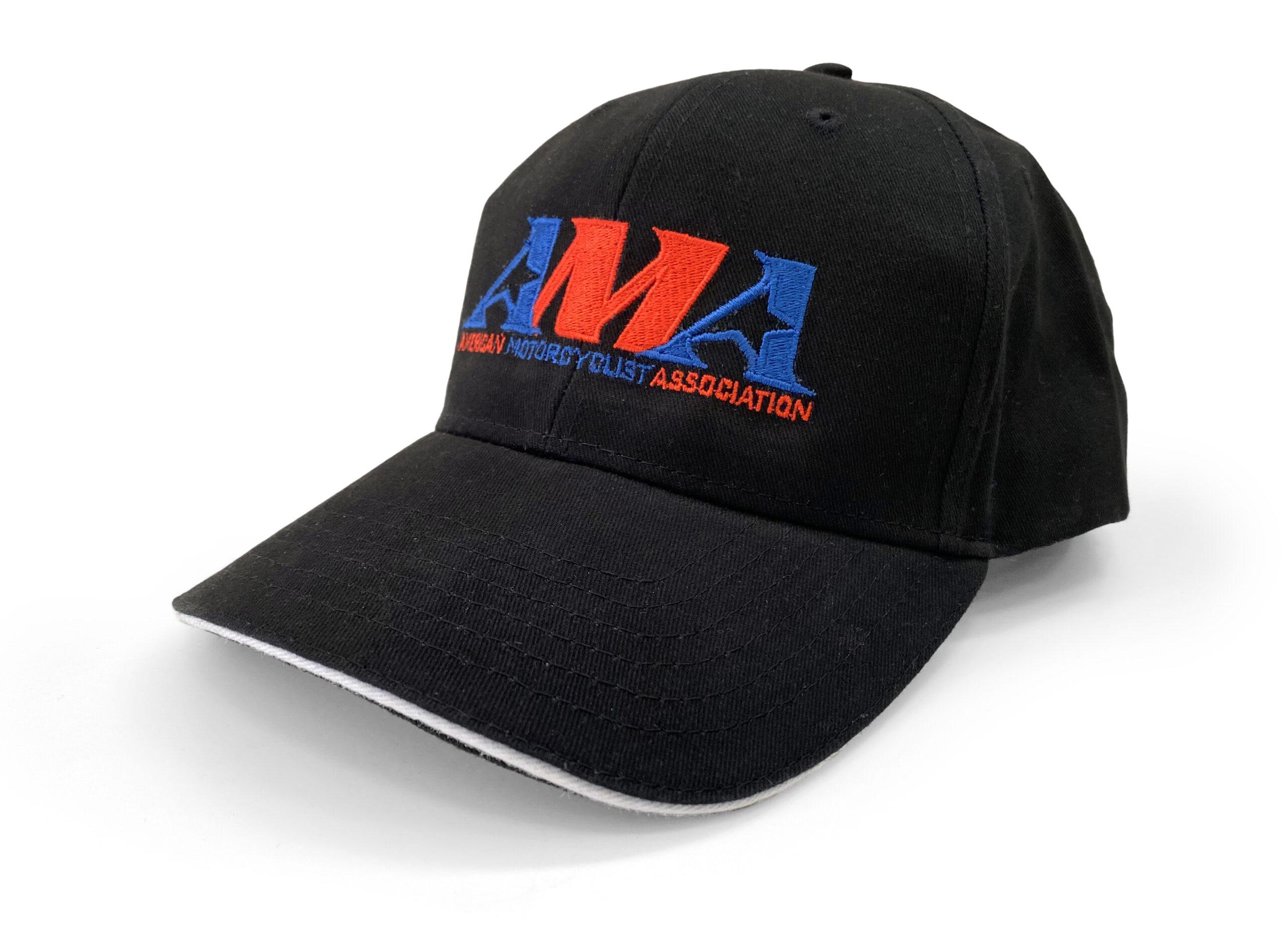 AMA Black Hat