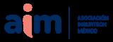 Asociación InsurTech Mexico Logo