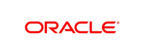 Oracle Benefit Partners Onboarding Insurtechs