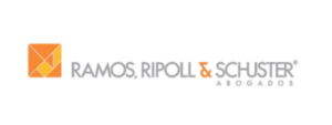 Ramos Ripoll Benefit Partners Onboarding Insurtechs