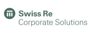 SRCS Benefit Partners Onboarding Insurtechs