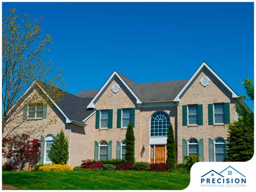 4 Roof Maintenance Tips to Consider This Summer