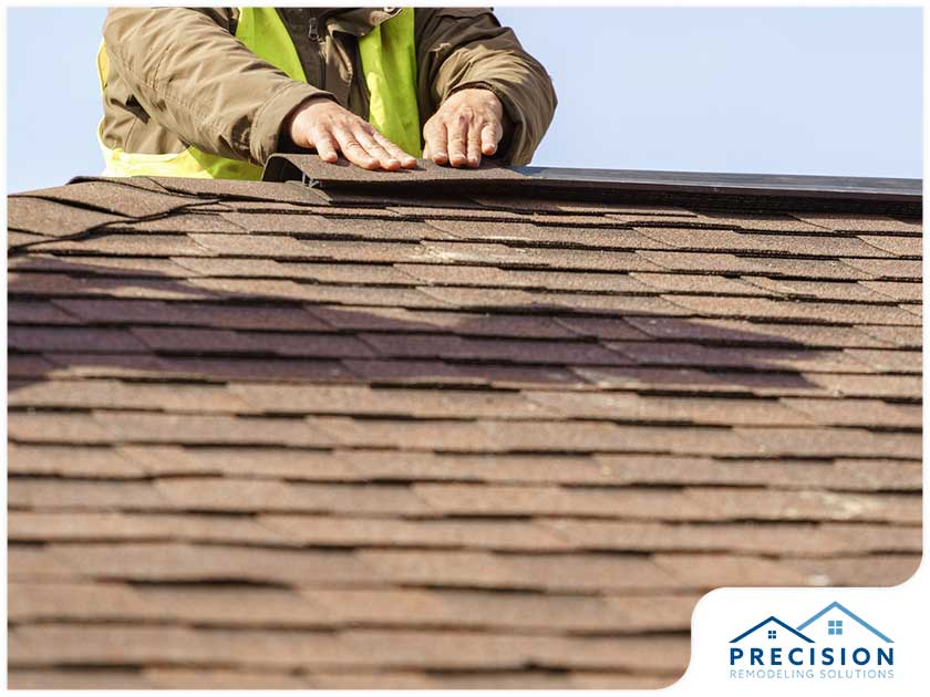 Types of Roofing Delays and Ways to Avoid Them