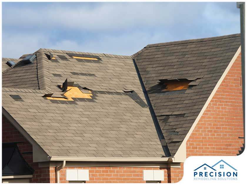Roof Damage Insurance Claims FAQs
