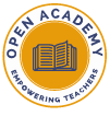Open Academy | Education Tools and Strategies