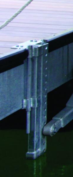 dock-bracket