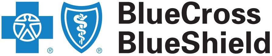 bluecross-blueshield