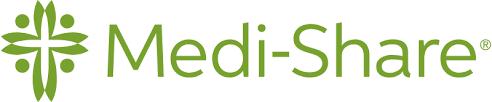 medishare-logo