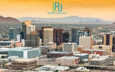 Moving From California to Arizona? What You Need to Know About Health Insurance Options