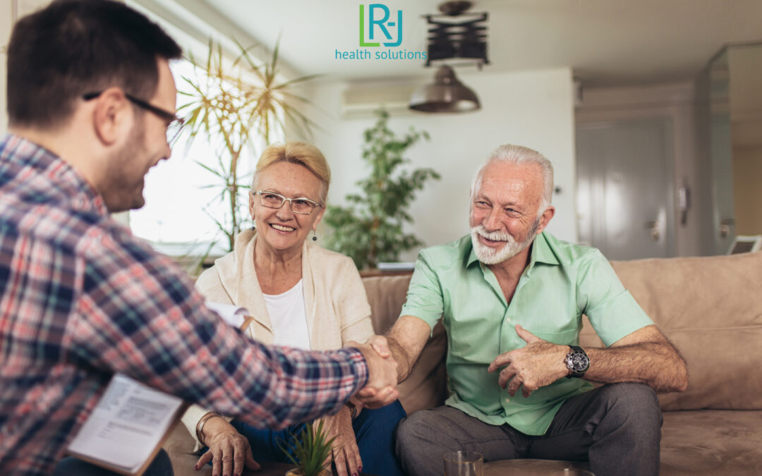 Planning Ahead For Health Insurance Costs in Retirement