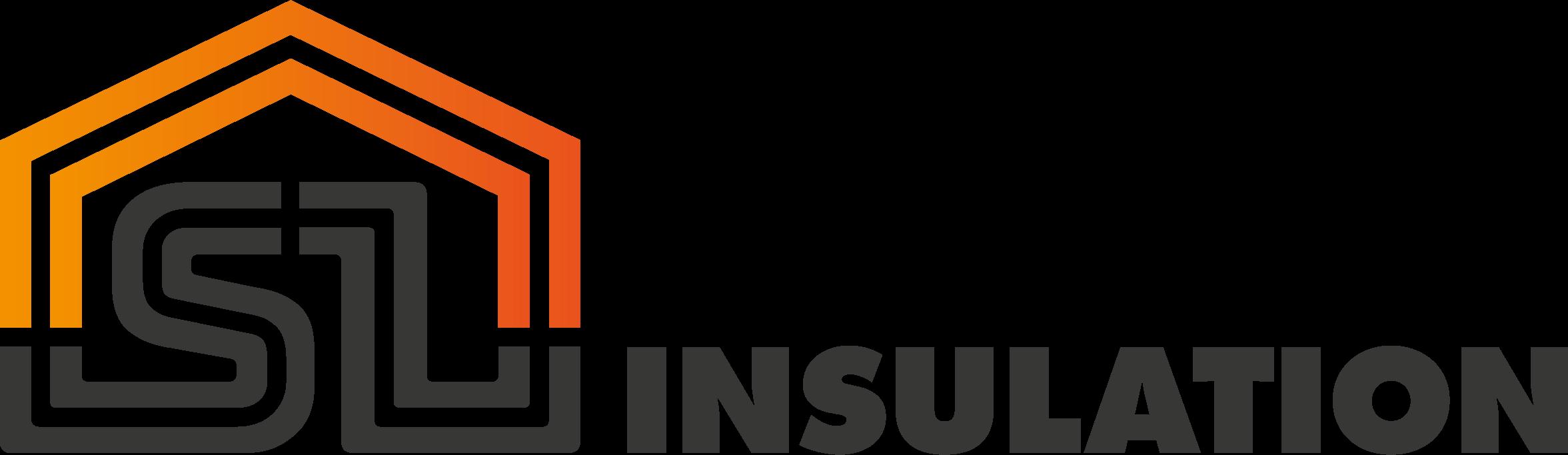 SL Insulation