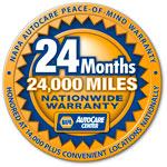 24-24-POM-Warranty-Logo-SM